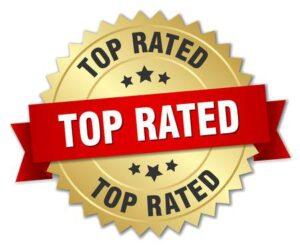 top rated tree removal company Orlando Florida